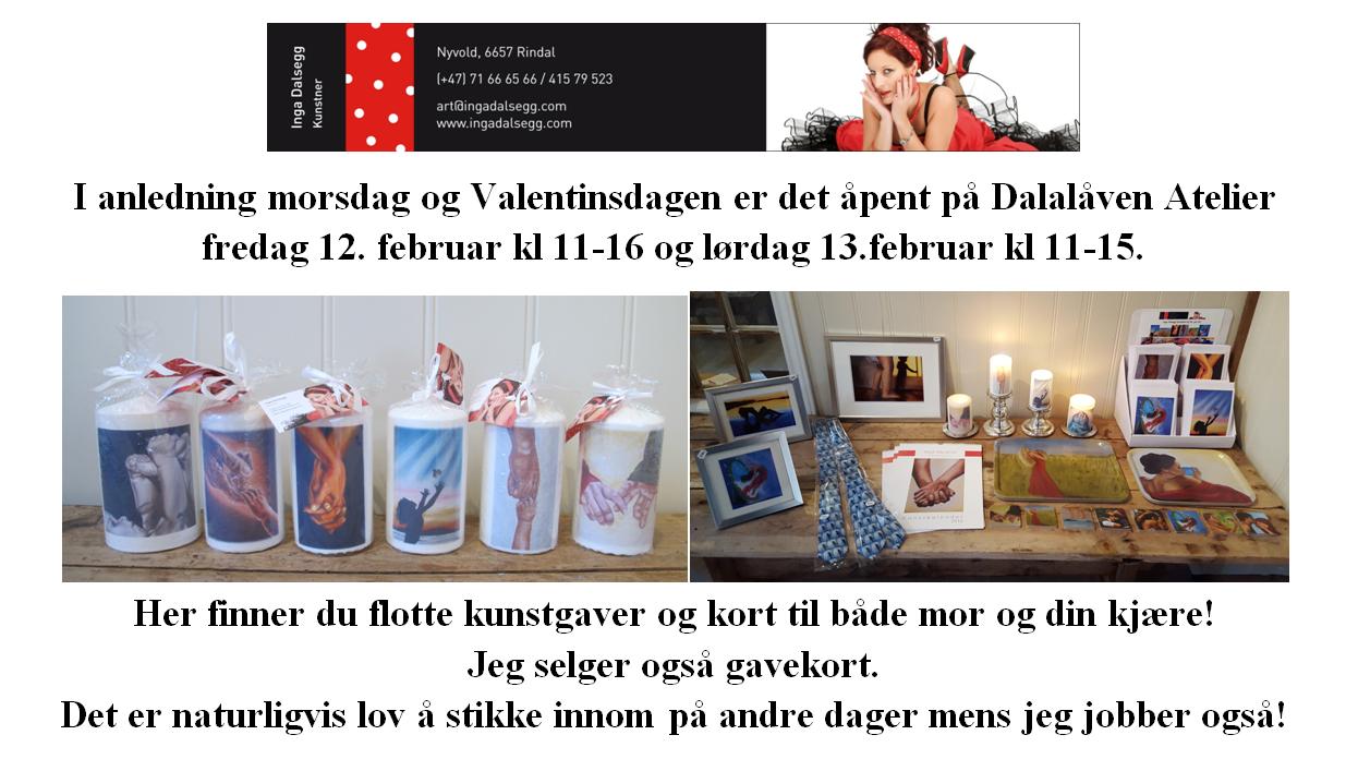Morsdag-valentin-16