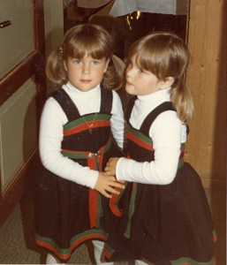 september-79