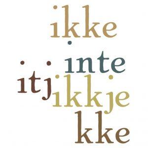 dialekt-ikke