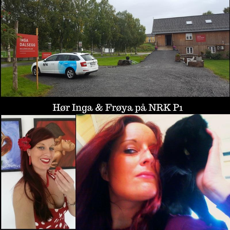 hor-inga-froya-pa-nrk-p1
