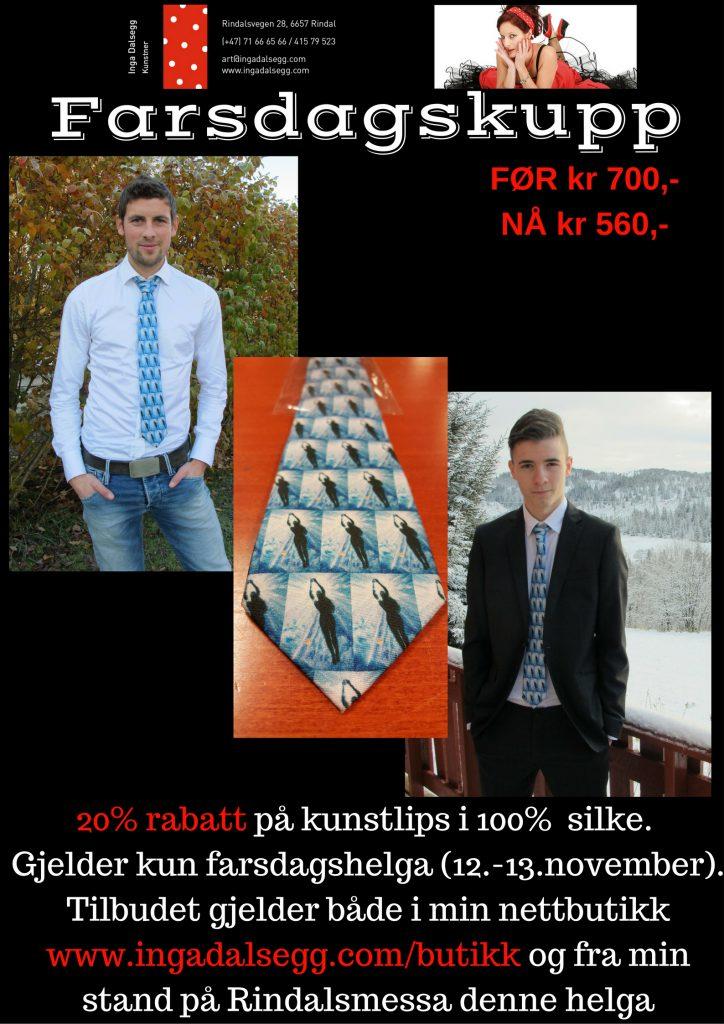 slips-farsdag