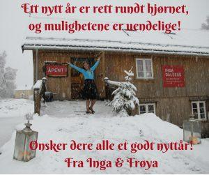 nyttar-norsk