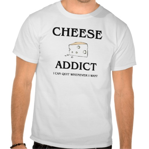 cheese_addict