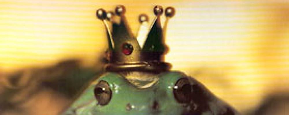 https://ingadalsegg.com/wp-content/uploads/2015/01/Frog-Prince1.jpg