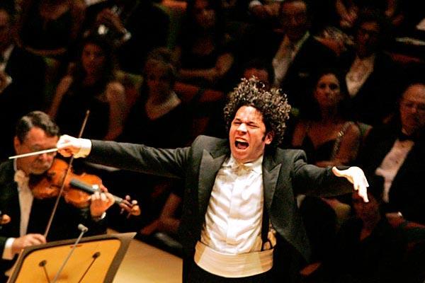 https://ingadalsegg.com/wp-content/uploads/2015/01/dirigent.jpg