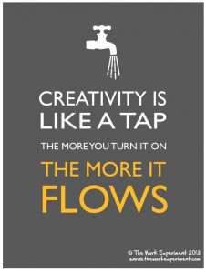 creativity-is-like-a-tap-1024x862
