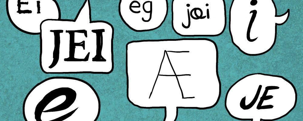 https://ingadalsegg.com/wp-content/uploads/2016/05/dialekt.jpg