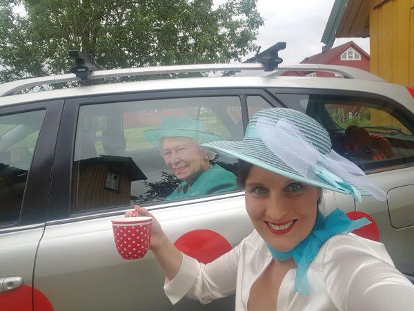 https://ingadalsegg.com/wp-content/uploads/2019/03/Inga-og-Dronningen-e1553768297435.jpg