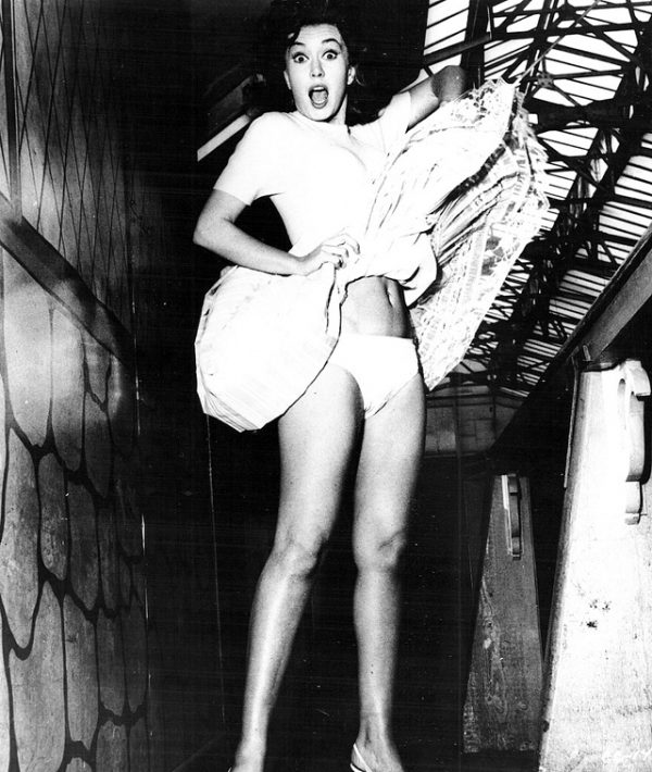 https://ingadalsegg.com/wp-content/uploads/2019/08/Vintage-Skirt-Blowing-Scenes-11.jpg