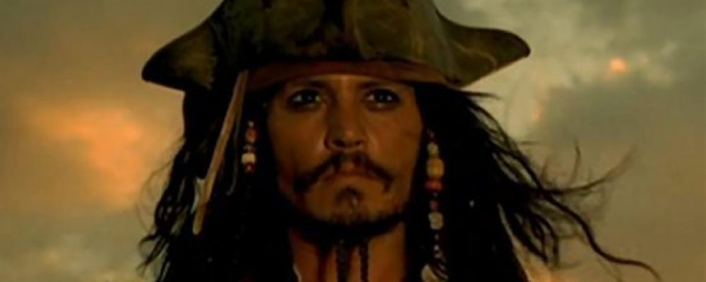 https://ingadalsegg.com/wp-content/uploads/2020/01/Captain-Jack-Sparrow-captain-jack-sparrow-7791496-553-346.jpg