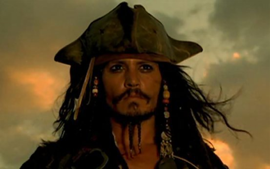 https://ingadalsegg.com/wp-content/uploads/2020/01/Captain-Jack-Sparrow-captain-jack-sparrow-7791496-553-346.jpg