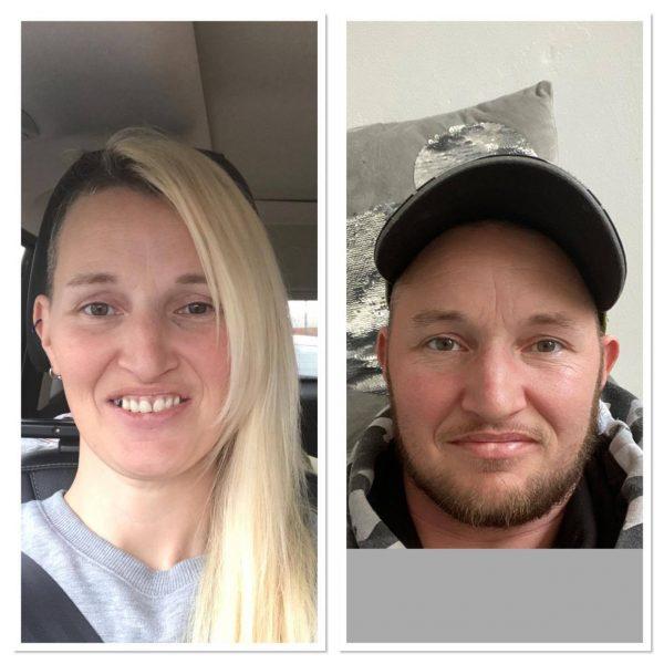 https://ingadalsegg.com/wp-content/uploads/2020/05/Sarah-Chuff-Troy.jpg