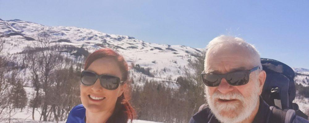 https://ingadalsegg.com/wp-content/uploads/2020/06/Inga-pappa-selfie-scaled.jpg