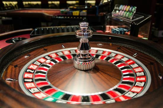 https://ingadalsegg.com/wp-content/uploads/2021/04/Casino-Leicester.jpg