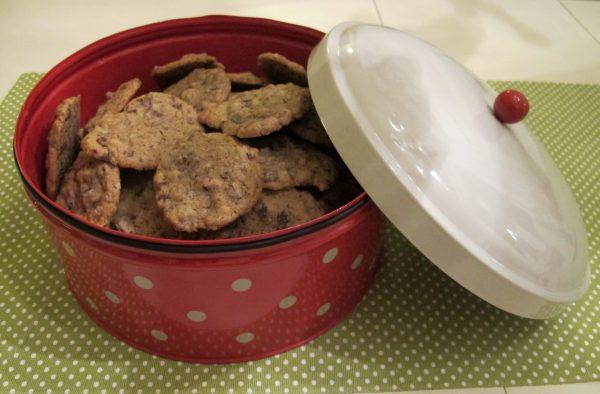 https://ingadalsegg.com/wp-content/uploads/2021/04/Chocolate-chip-cookies-scaled.jpg